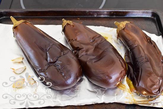 eggplant-pomegranate-borani-6