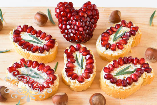 pomegranate-hazelnut-5