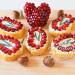 pomegranate-hazelnut