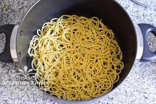 Macaroni-5
