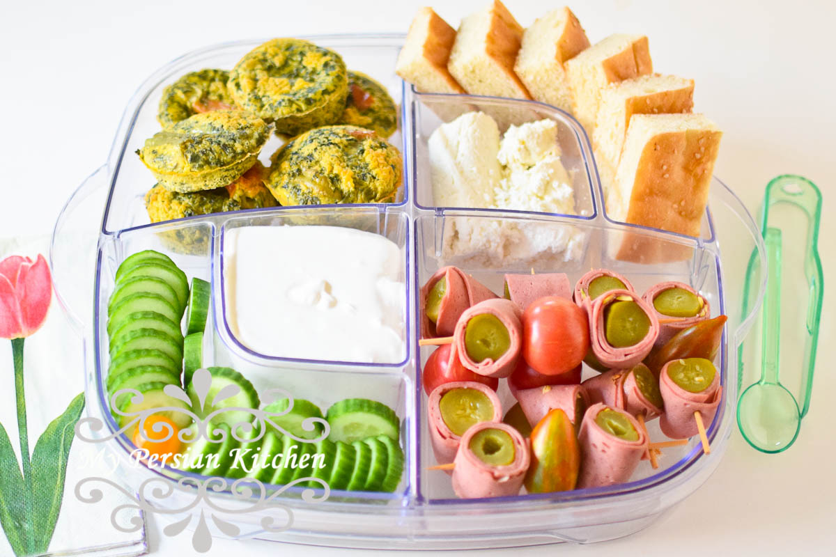 Home my persian kitchen kalbas skewers the perfect picnic box forumfinder Choice Image
